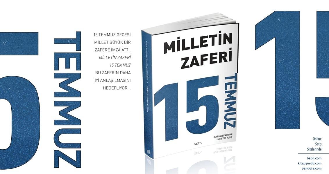 15Temmuz_b (1)