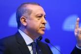 Kayhan Özer - Anadolu Ajansı