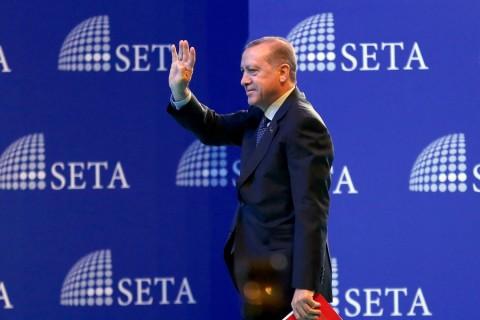 Metin Pala - Anadolu Ajansı