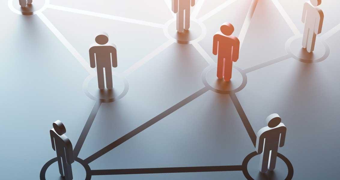 FETÖ'nün ve 15 Temmuz Darbe Girişiminin İletişim Stratejisi
