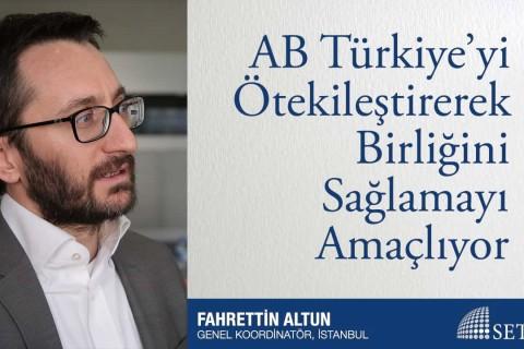 Altun4