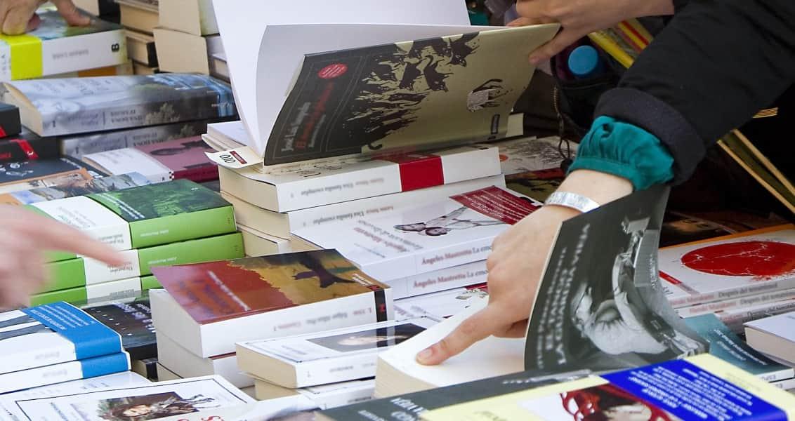 Siyasi Bir Alan Olarak Türkiye'de Yayıncılık