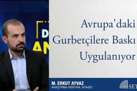 Ayvaz1