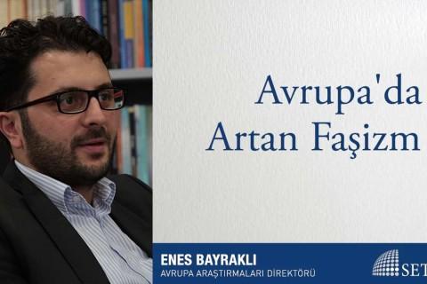 Bayrakli3