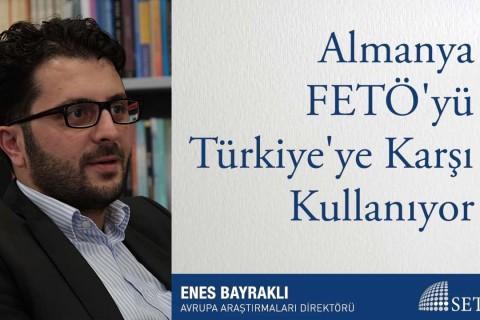 Bayrakli4