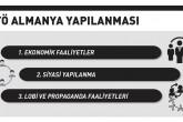 İnfoBanner (1)