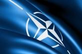 Nato_b (1)