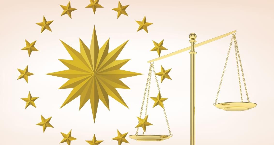 Cumhurbaşkanlığı Sisteminde Yargı