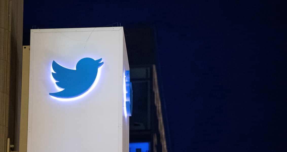 Twitter'ın Gerçek Dünyayla İlişkisi