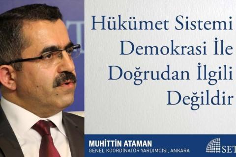 ataman1