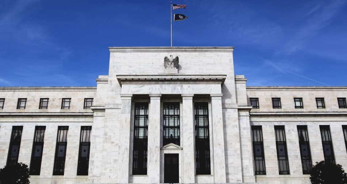 Ekonomi Kurumlarının Yeniden Mimarisinde Daha Güçlü Merkez Bankası