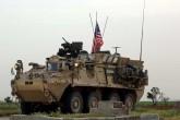 ABD Zırhlı Aracı