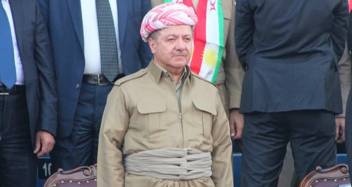 Fezail-i Barzani