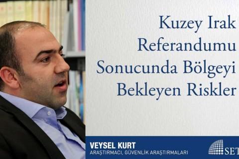 kurt1