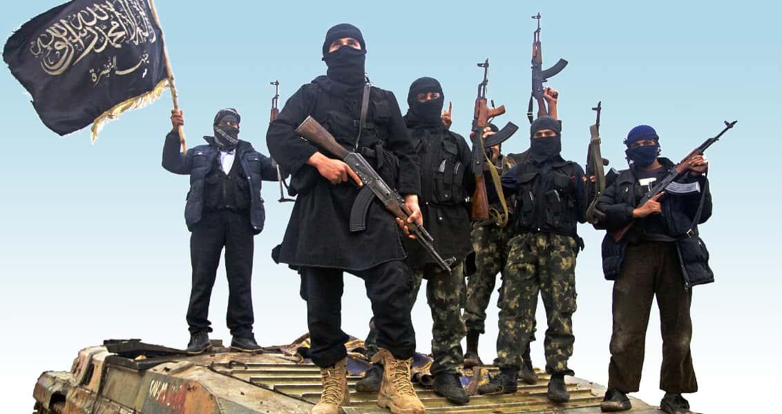 El-Kaide'den HTŞ'ye: Nusra Cephesi