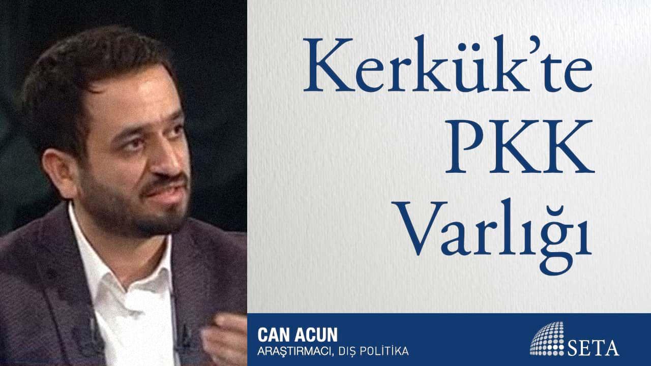 acun (1)