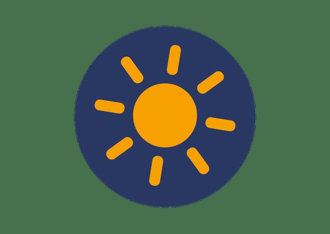 İYİ Parti Logo