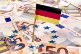 Değişim Sürecindeki AB Ekonomisi - Almanya