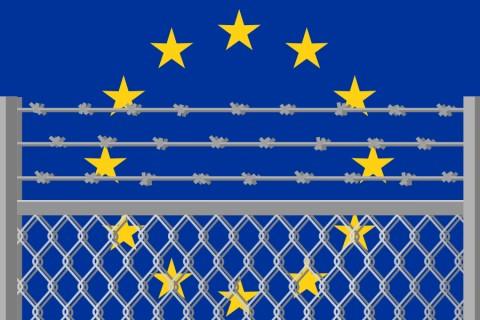 Avrupa'nın Mültecilerle İmtihanı