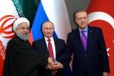 Cumhurbaşkan-Recep-Tayyip-Erdoğan-Rusya-Devlet-Başkanı-Vladimir-Putin-ve-İran-Cumhurbaşkanı-Hasan-Ruhani-Soçide