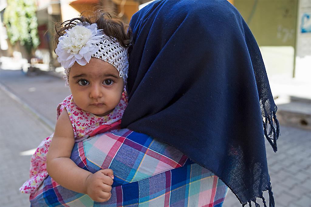 Rapor | Engelleri Aşmak: Türkiye'de Suriyeli Çocukları Okullaştırmak
