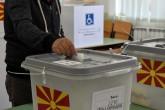 Makedonya Seçimleri