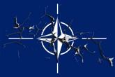 NATO Krizi