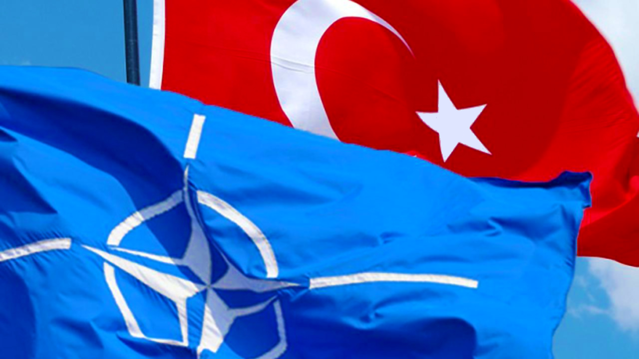 NATO'dan Ayrılma Zamanı Geldi Mi?