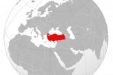 Türkiye Küre