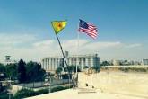 YPG - ABD