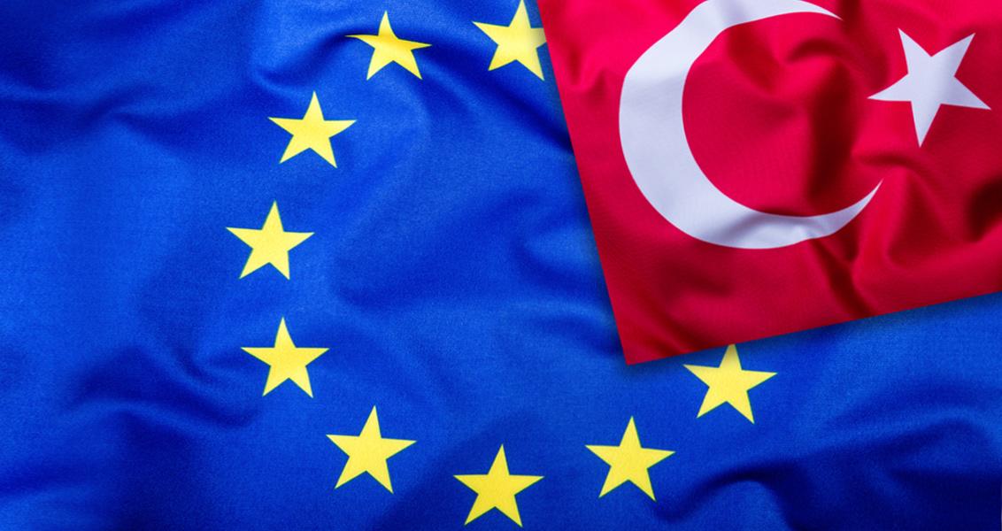 Analiz: Türkiye-AB İlişkilerini Rasyonelleştirmek