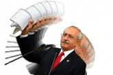 Kemal Kılıçdaroğlu - Sahte Belgeler
