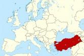 Avrupa - Türkiye