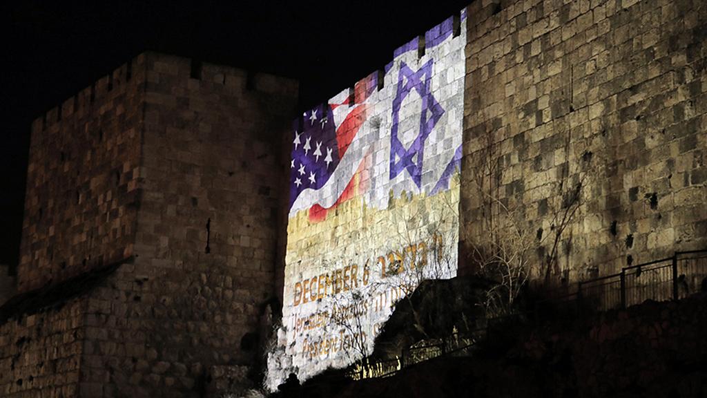 Kudüs ve Arapların Siyasetsizliği