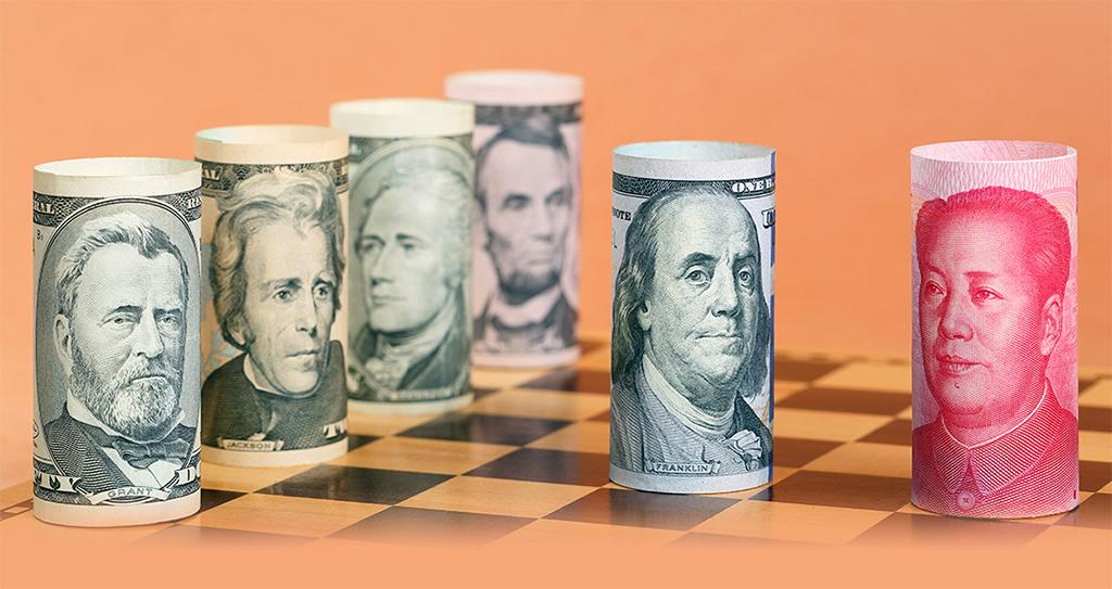 Analiz: Yeni Korumacılık Ve Ticaret Savaşları