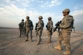 Amerikan Askerleri