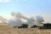 Afrin Operasyonu