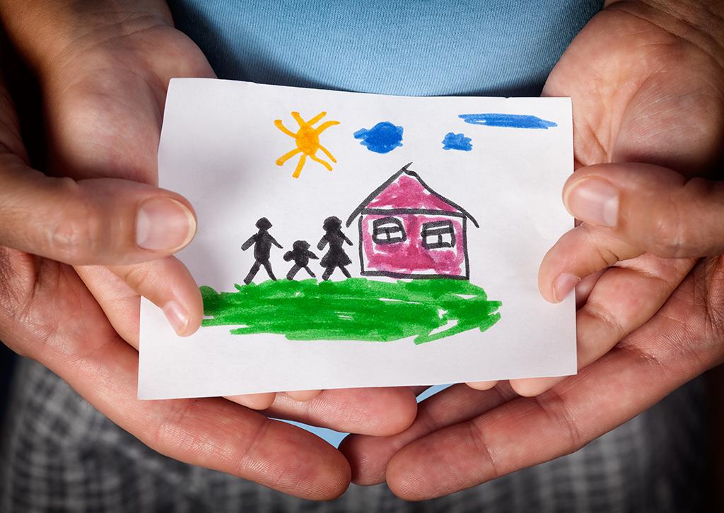 Analiz: Dezavantajlı Çocukları Topluma Kazandırmak Türkiye'de Koruyucu Ailelik