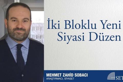 Sobac¦-