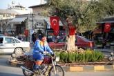 Kilis - Zeytin Dalı Harekatı