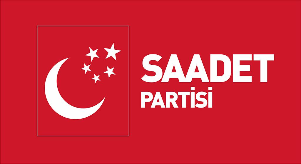 Saadet Partisi İttifaka Katılır mı