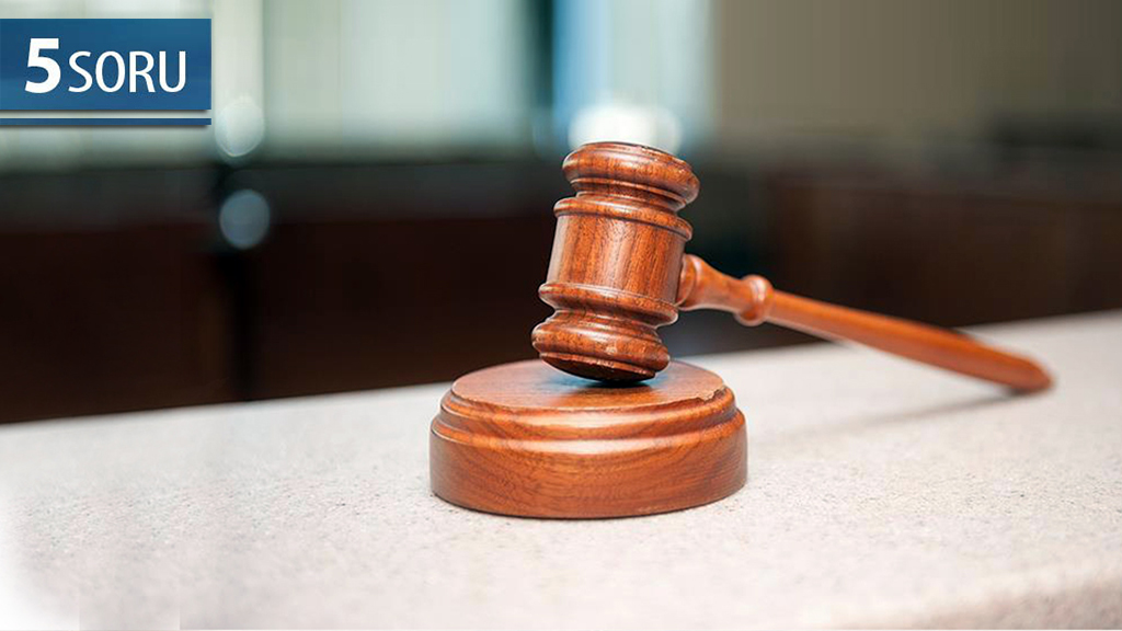 5 Soru: Türk Ceza Kanunu Çocukları Cinsel İstismara Karşı Koruyor mu?