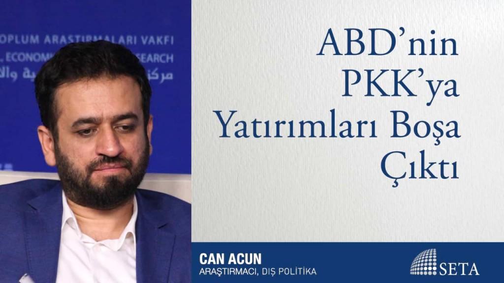 acun1