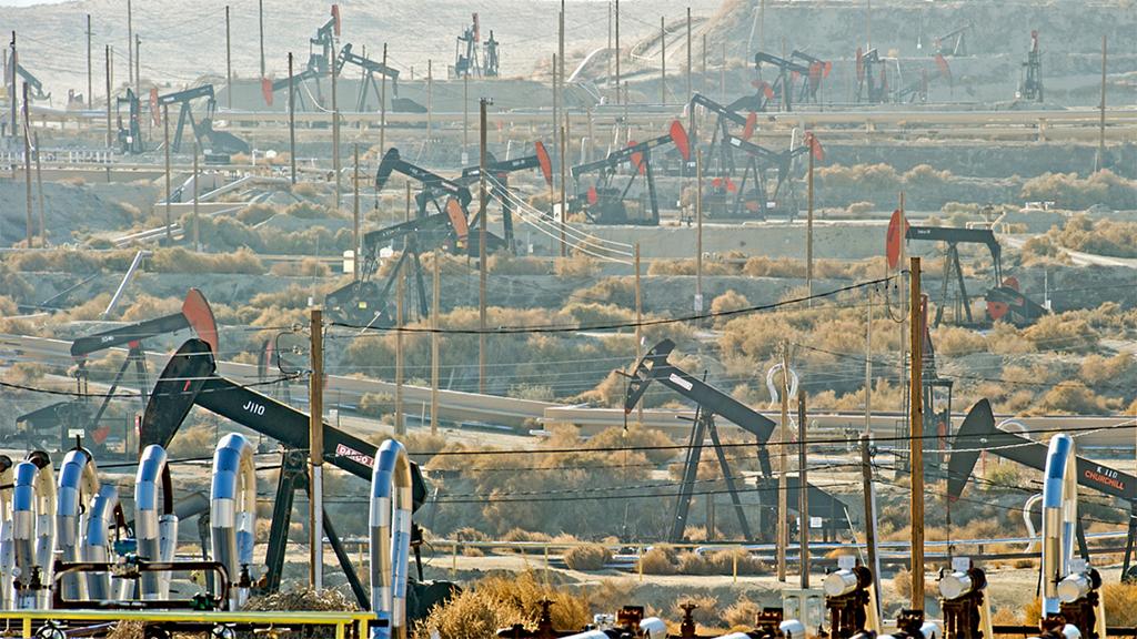 Rapor: Küresel Enerji Piyasalarında Konvansiyonel Olmayan Üretimin Yükselişi ve Etkileri