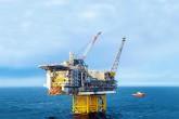 Akdeniz - Petrol