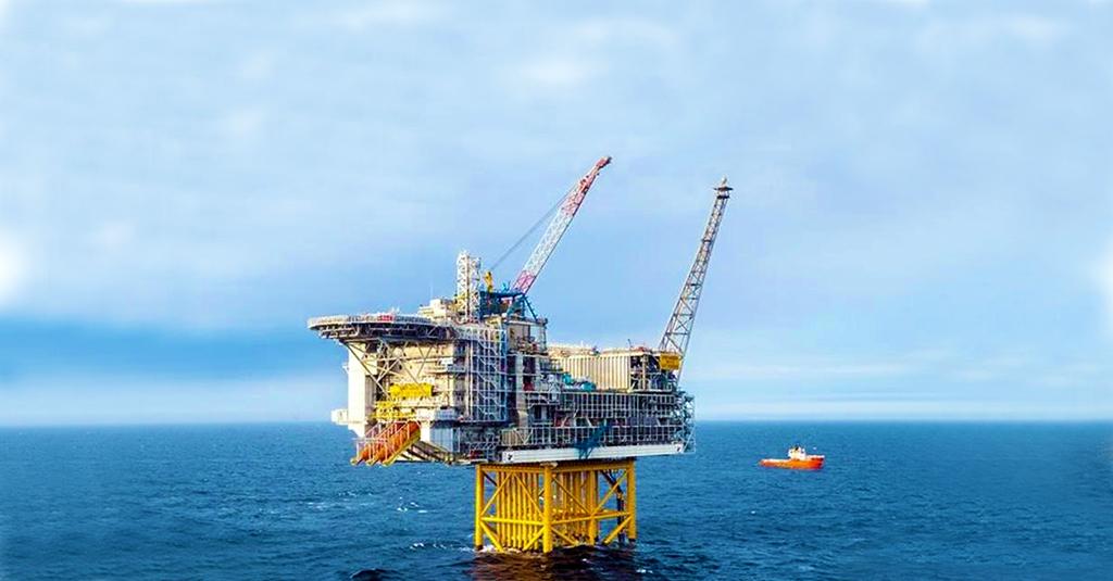Perspektif: Doğu Akdeniz'de Enerji Çıkmazı