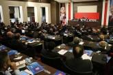 CHP Çalıştayı - Kemal Kılıçdaroğlu