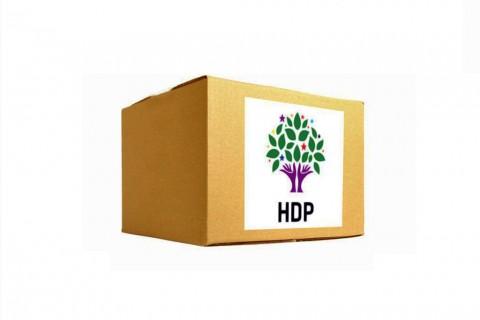 HDP Paketi