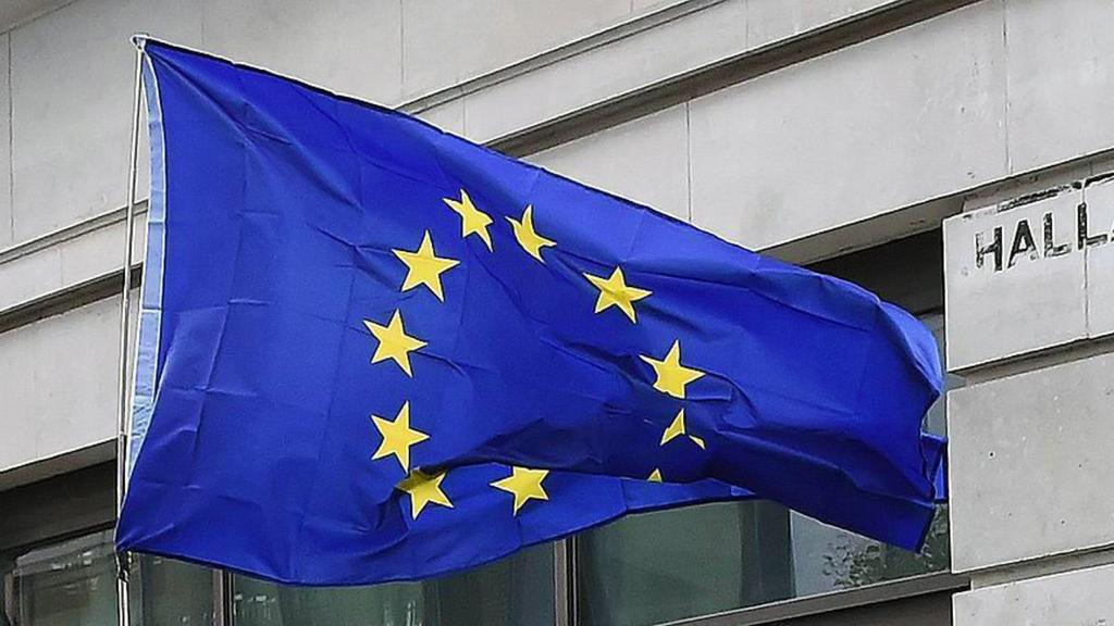 Türkiye'nin Avrupa ile İlişkilerinde İspanya ve Almanya Modeli