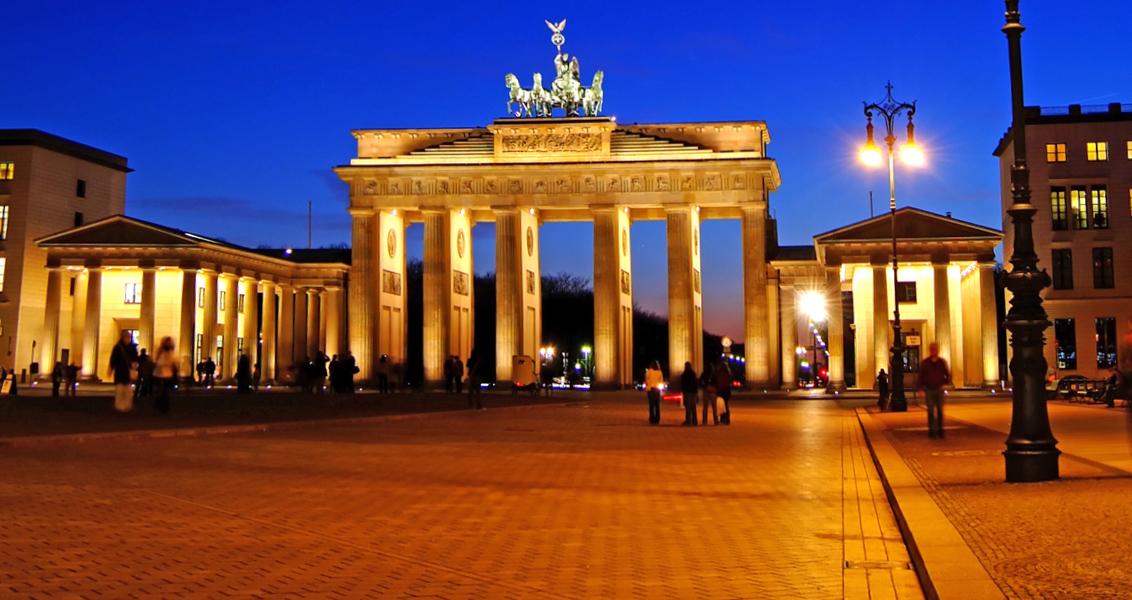 Rapor: Almanya'da FETÖ Yapılanması ve Almanya'nın FETÖ Politikası (Genişletilmiş 2. Baskı)